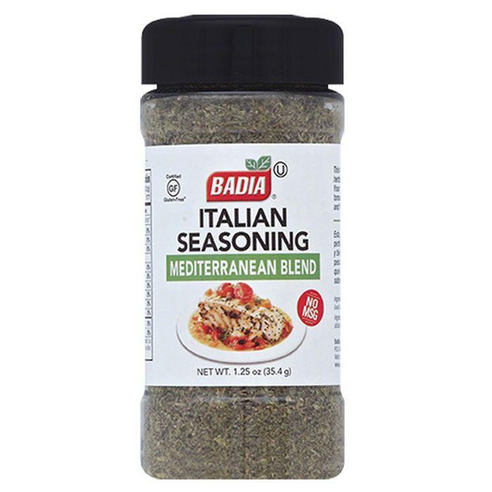 Italian-seasoning-Badia-35-g
