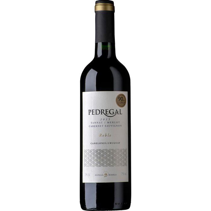 Tinto-Tannat-Merlot-Cabernet-Del-Pedregal