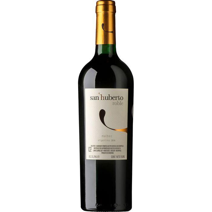 Malbec-Roble-San-Huberto-Tinto