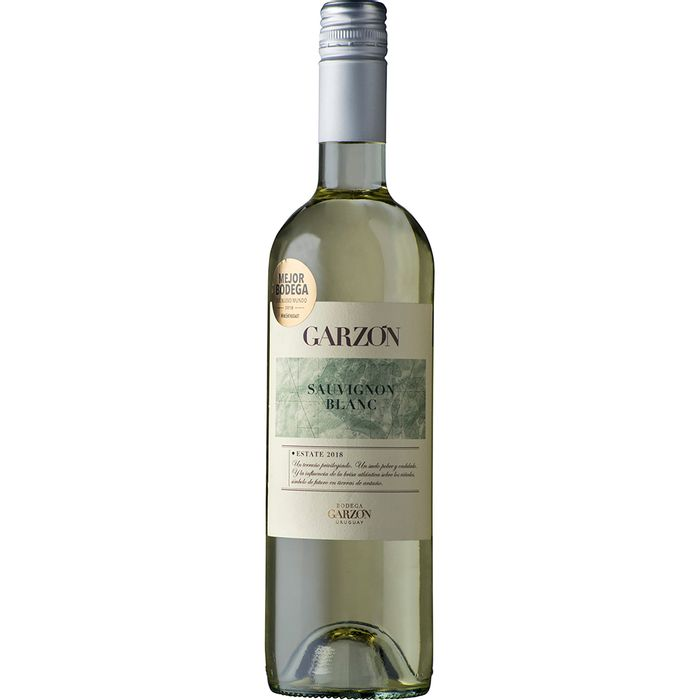 Sauvignon-Blanc-Garzon-Blanco