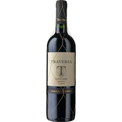 Tannat-Roble-Traversa-Tinto-750-cc