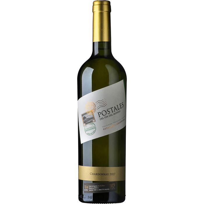 Chardonnay-Postales-del-Fin-del-Mundo-Blanco