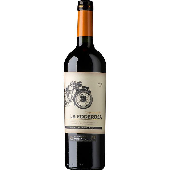 Vino-tinto-malbec-La-Poderosa-750-ml