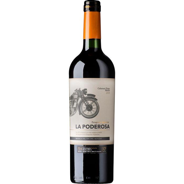 Vino-tinto-cabernet-franc-merlot-La-Poderosa-750-ml