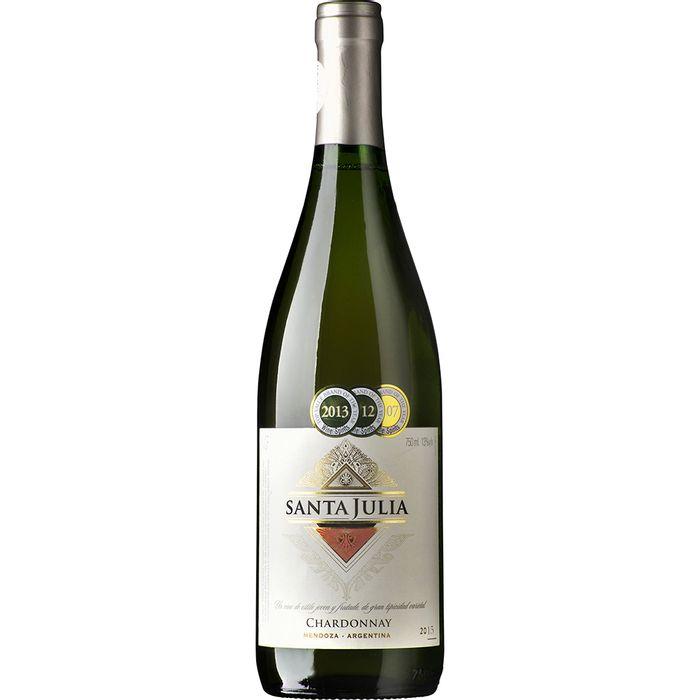 Chardonnay-Santa-Julia-Blanco