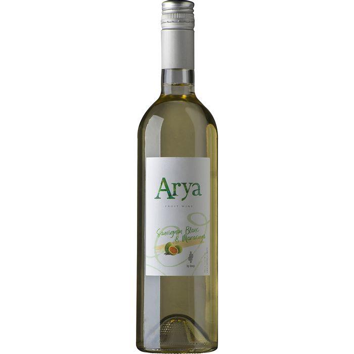 Vino-blanco-sauvignon-blanc-Arya-750-ml