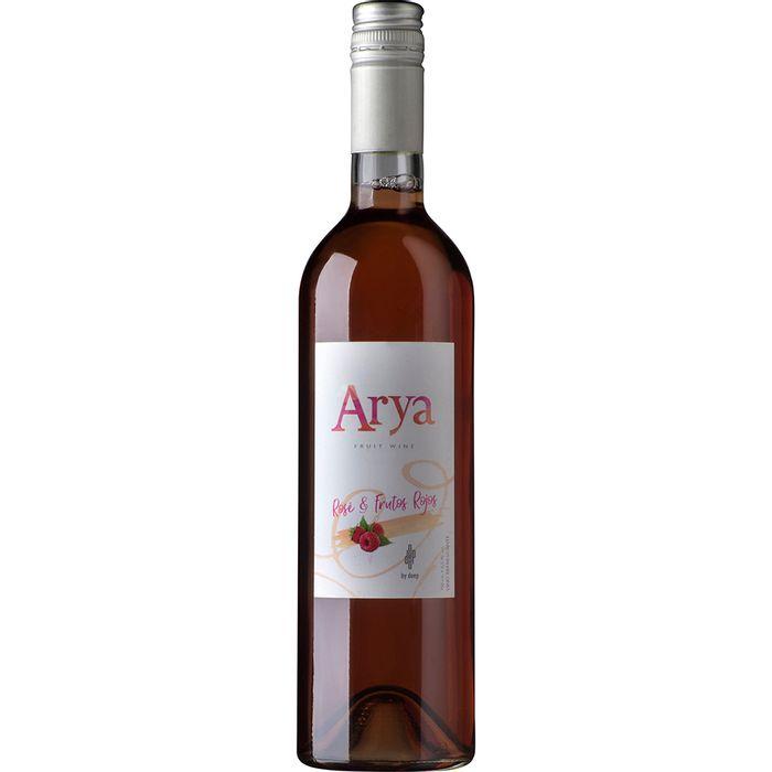 Vino-rosado-Arya-750-ml