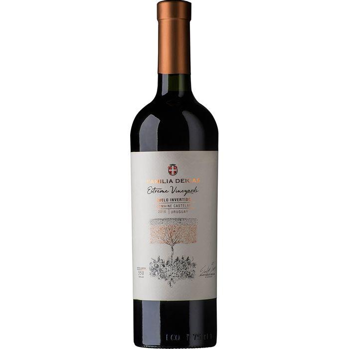 Tannat-Extreme-Vineyard-Suelo-Invertido-Familia-Deicas-Tinto-750-cc