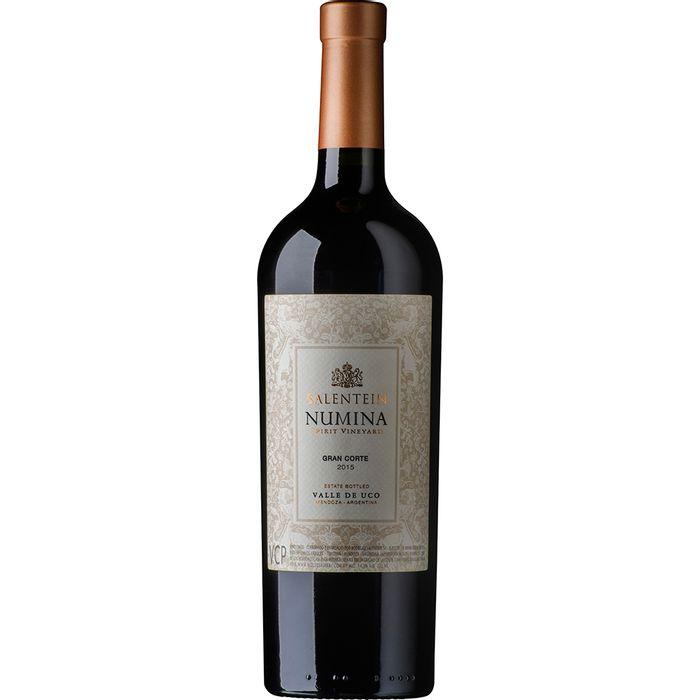Blend-Gran-Corte-Spirit-Vineyard-Numina-Tinto-750-cc