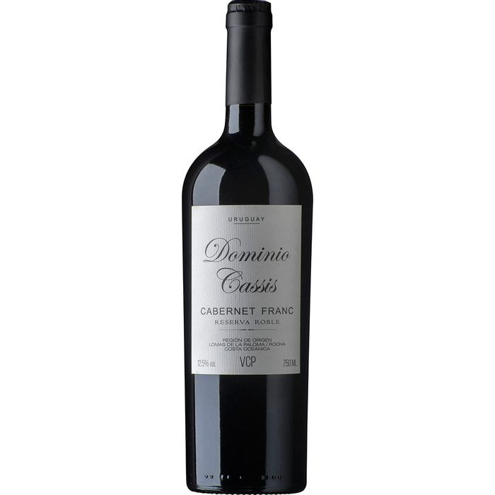 Cabernet-Franc-Reserva-Dominio-Cassis-Tinto-750-cc