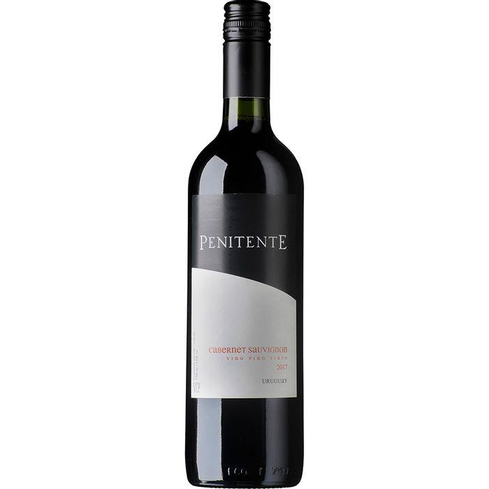 Cabernet-Sauvignon-Penitente-Tinto-750-cc
