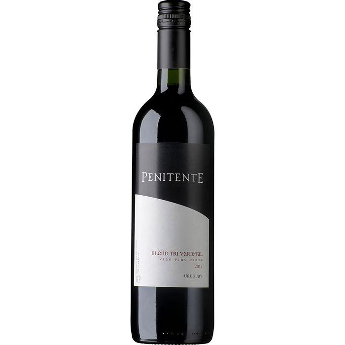 Blend-Penitente-Tinto-750-cc