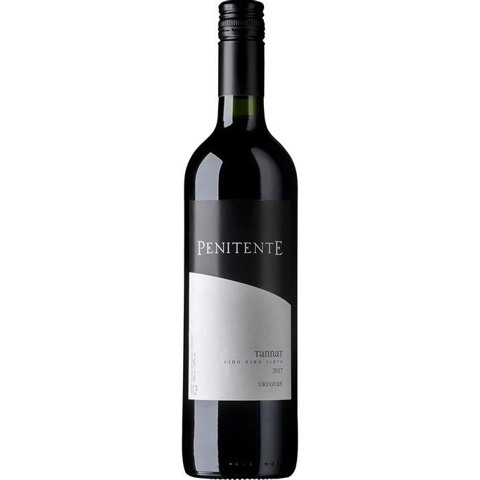 Tannat-Penitente-Tinto-750-cc