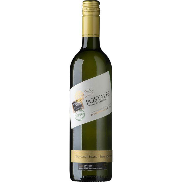 Sauvignon-Blanc-Semillon-Postales-Del-Fin-Del-Mundo-Blanco-750-cc
