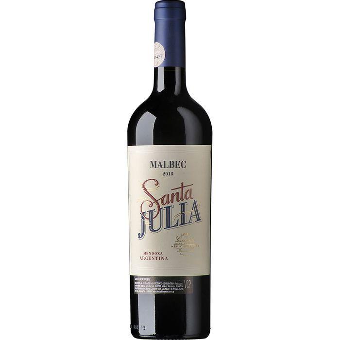 Malbec-Santa-Julia-Tinto