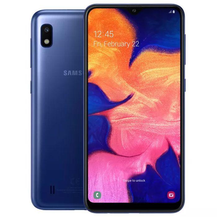 Samsung-Galaxy-A10-2019-32gb-ds-azul