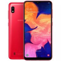 Samsung-Galaxy-A10-2019-32gb-ds-rojo