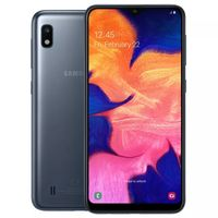 Samsung-Galaxy-A10-2019-32gb-ds-negro