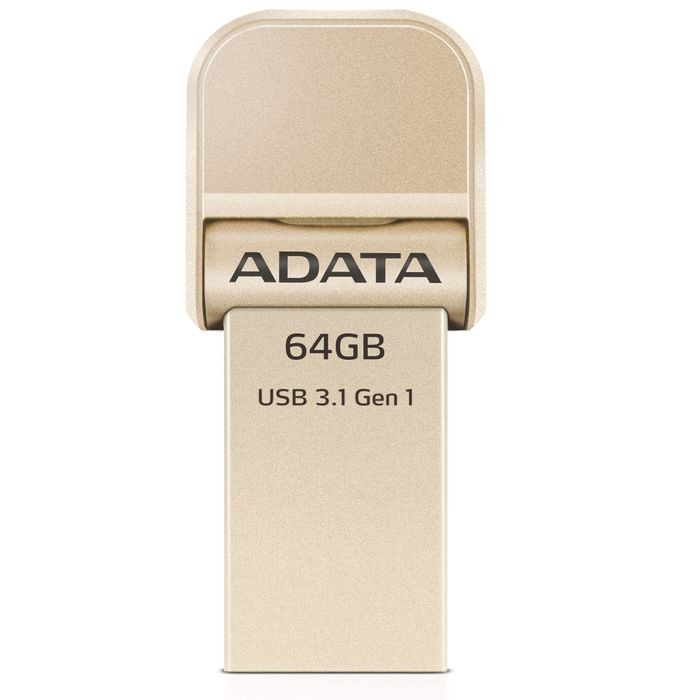 Pendrive-A-DATA-64GB-Mod.-AI920-otg