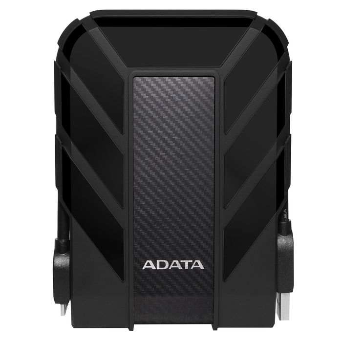 Disco-duro-A-DATA-1TB-Mod.-AHD710-1TU3-CBK