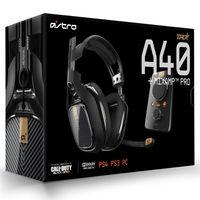 Vincha-astro-con-microfono-Mod.-A40TR-para-ps4