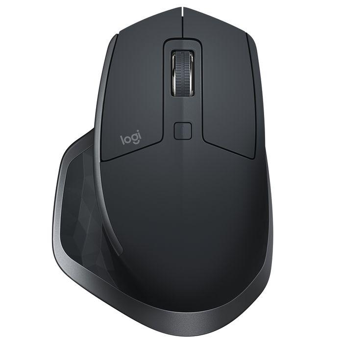 Mouse-inalambrico-Logitech-Mod.-MX-master-2s