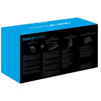 Combo-gaming-Logitech-Mod.-Gear-up-4-en-1