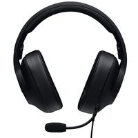 Vincha-Logitech-con-microfono-Mod.-Pro-wired-gaming