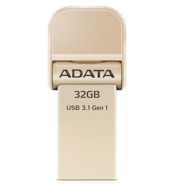 Pendrive-A-DATA-32GB-Mod.-AI920-otg