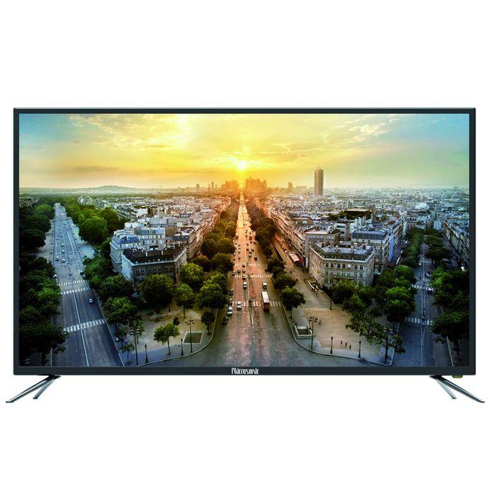 Tv-Led-50--4k-Microsonic-Mod.-LEDD4KDG50D7
