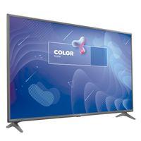 Smart-TV-LG-4k-49--Mod.-49UK6200