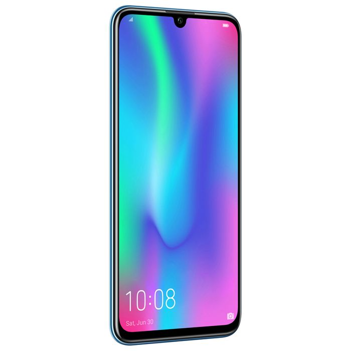 Honor-10-lite-32gb-azul