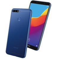 Honor-7A-32gb-azul