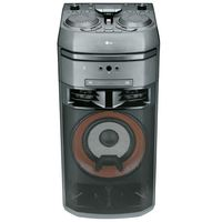 Sistema-de-sonido-LG-Mod.-OK-55-500w