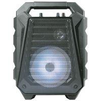 Parlante-portable-Kolke-Mod.-KPM-274-6.5-30w
