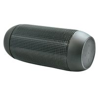 Parlante-bluetooth-Billboard-Mod.-BB742