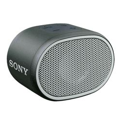 Parlante-bluetooth-Sony-Mod.-SRS-XBO1-negro
