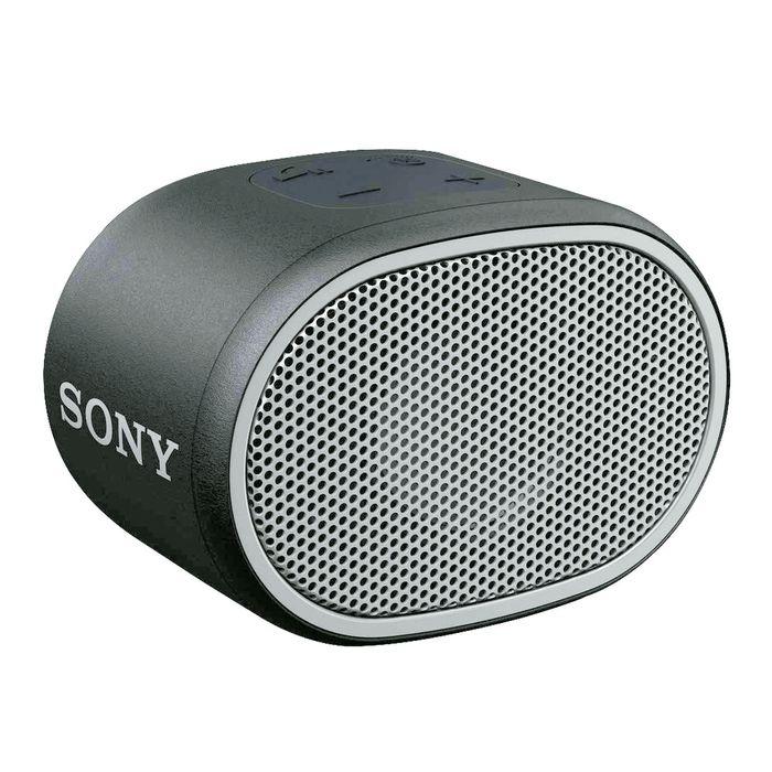 Parlante-bluetooth-Sony-Mod.-SRS-XBO1-negro