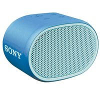 Parlante-bluetooth-Sony-Mod.-SRS-XBO1-azul