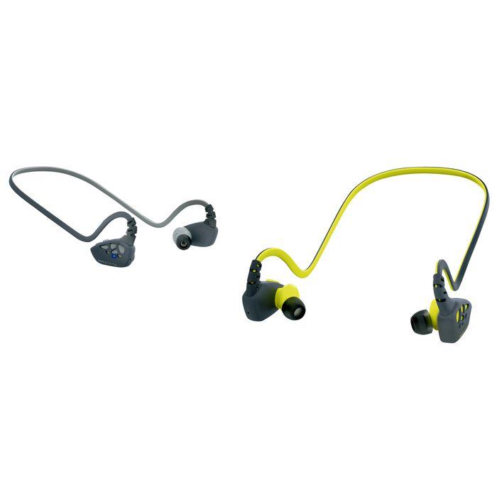Auricular-Energy-Sistem-Mod.-Sport-3-con-microfono