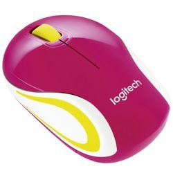Mouse-inalambrico-Logitech-Mod.-M187-2.4
