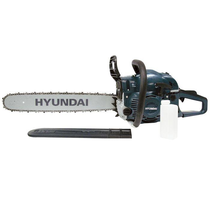 Motosierra-Hyundai-Mod.-Turbo-5000-52cc-20-pulgadas