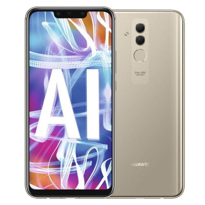 Huawei-mate-20-lite-dorado