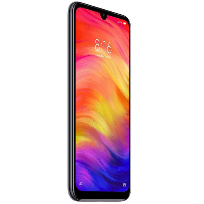 Xiaomi-Redmi-note-7-32gb-negro