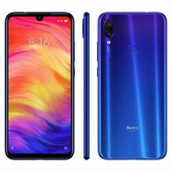 Xiaomi-Redmi-note-7-32gb-azul