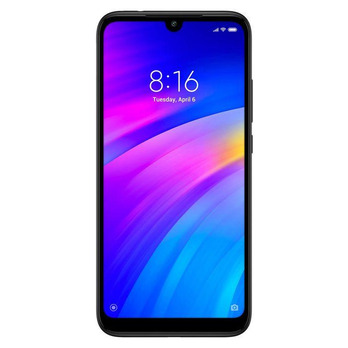 Xiaomi-Redmi-7-32gb-negro