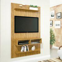 Panel-con-estantante-conbinado-180x115x30cm