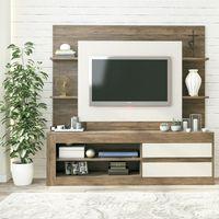 Modular-con-panel-combinado-180x180x41cm