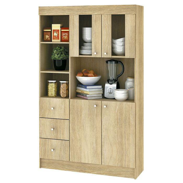Modular-para-cocina-180x120x37cm