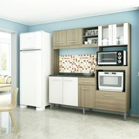 Cocina-compacta-con-lugar-para-micro-y-horno-186x199x50cm